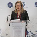 Ciudad Real: Recompensar a las empresas que faciliten la conciliación con publicidad gratuita y ampliar los beneficiarios del cheque bebé, propuestas del PP al pleno