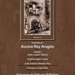 El pasado de Almodóvar del Campo se recoge en dos libros que se presentan esta semana