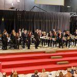 La Agrupación Musical concreta el repertorio de 'Voces de Pasión'