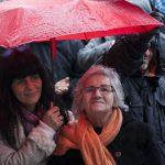 Concentración pensiones - 7
