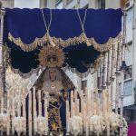 Coronación de Espinas - 30