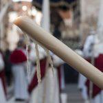 Protección Civil atiende tres incidencias durante el Domingo de Ramos