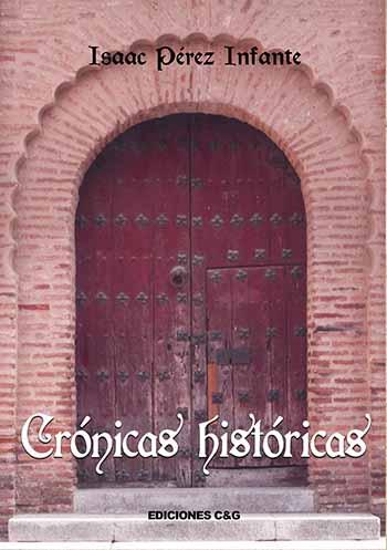 Crónicas históricas