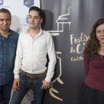 #FECICAM9 presenta una programación que busca acercar el cine castellanomanchego de calidad a la calle