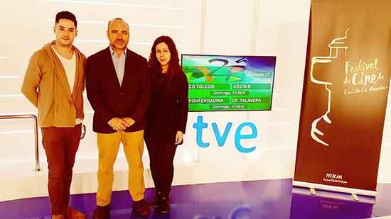 Fecicam-Firma-de-convenio-con-RTVE