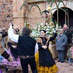 Los granatuleños volverán a vivir con intensidad la Romería en honor a la Virgen de Oreto y Zuqueca, los días 3 y 4 de marzo