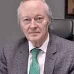 Josep Piqué participará en el Foro de Internacionalización de la Cámara de Comercio de Ciudad Real
