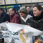 Manifestación JUSAPOL - 11