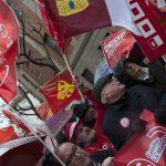 Manifestación pensiones - 5