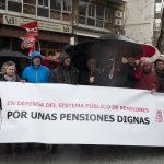 Manifestación pensiones - 6
