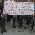 Manifestación pensiones - 7