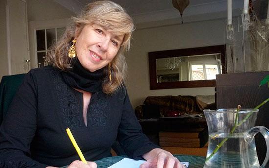 María-Antonia-García-de-León