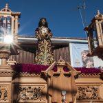 Medinacelli y la Esperanza - 1