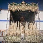 Medinacelli y la Esperanza - 28
