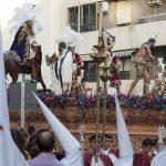 Miércoles Santo - La Flagelación - 1