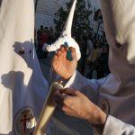Miércoles Santo - La Flagelación - 24
