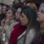 Miércoles Santo - La Flagelación - 35