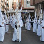 Miércoles Santo - La Flagelación - 4