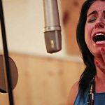 Argamasilla de Calatrava: Natalia Mellado y Agrupación Musical tienen todo listo para emocionar este sábado en 'Voces de Pasión'