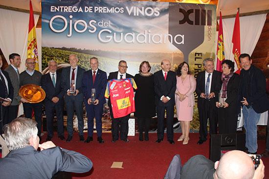 Olmedo-premios-Ojos-del-Guadiana-de-El-Progreso-2