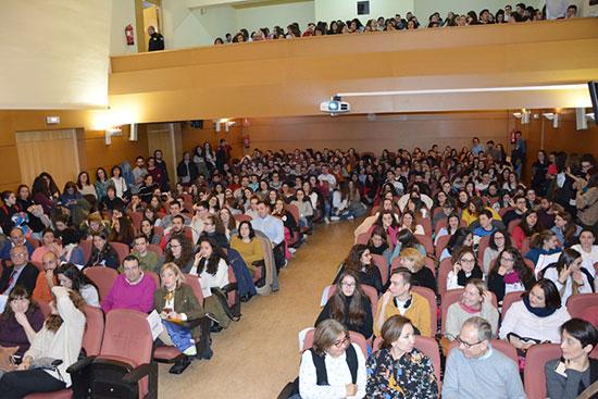 Público-conferencia-C