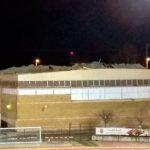 Ciudad Real: Cerrado el Camino de Moledores y suspendidas las actividades en el Pabellón Rey Juan Carlos