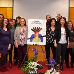 774 cortometrajes competirán en el XX Festival Corto Ciudad Real