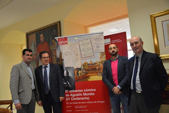 Presentación-XLI-Jornadas-Teatro-Clásico-Almagro-UCLM