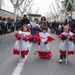 Procesión infantil de los Marianistas - 15