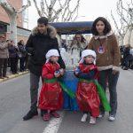 Procesión infantil de los Marianistas - 16