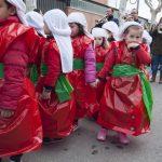 Procesión infantil de los Marianistas - 17