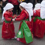 Procesión infantil de los Marianistas - 19