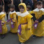 Procesión infantil de los Marianistas - 6