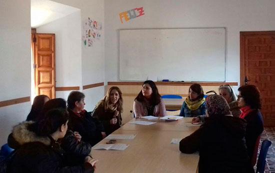 Proyecto-Socioeducativo-infantes