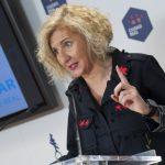 Ciudad Real: El PP exige la dimisión de Alberto Lillo por el retraso en la ejecución de los proyectos de la EDUSI