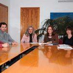 Argamasilla de Calatrava: Convocada una concentración ciudadana de apoyo a los paros de mujeres