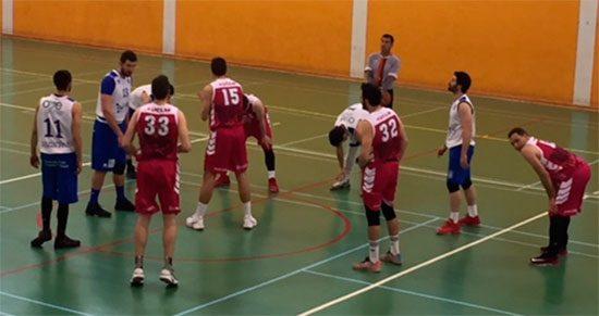 baloncesto-bo