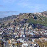 Puertollano:Corte de luz el martes en diversas calles de la barriada El Carmen