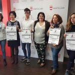 Puertollano: Caminos y Cañadas impartirá un curso para montar en bici dirigido a mujeres
