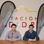 Presentada la 8ª edición del Circuito Popular BTT Diputación de Ciudad Real