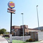Burger King cierra desde hoy todos sus restaurantes en España para evitar la propagación del COVID-19