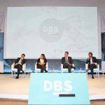 Innovación, negocio digital y emprendimiento, unidos en la Digital Business Summit
