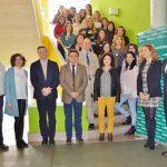 La Universidad de la Mujer Rural comienza sus clases en Daimiel con 22 alumnas matriculadas
