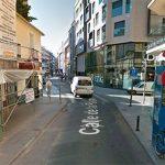 Ciudad Real: Ciudadanos no consigue apoyos para instalar un semáforo inteligente en la calle Paloma