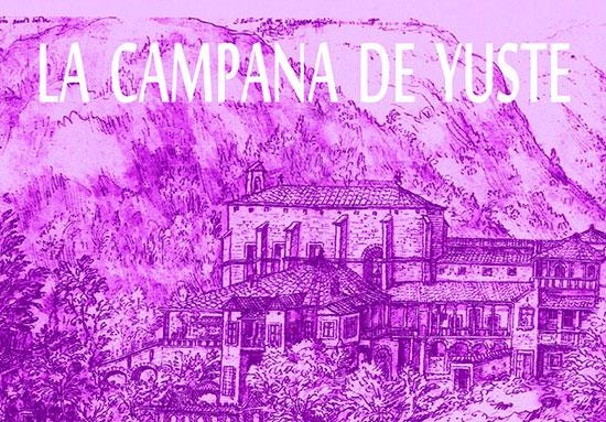 campana-de-yuste
