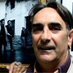Concierto acústico de Carlos Chamorro en el Teatro de la Sensación