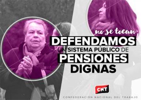 cnt-pensiones
