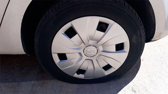 coches-ruedas-rajadas-4