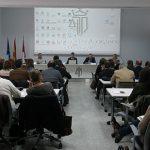 El colegio de abogados de Ciudad Real celebra una jornada para abogados de víctimas de accidentes de circulación