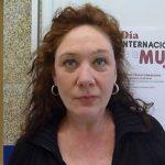 """Cristina Fallarás defiende que el feminismo es el movimiento político """"con más fuerza"""" en todo el mundo"""